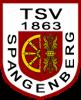 TSV Spangenberg